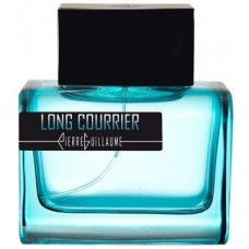 Pierre Guillaume Croisiere Collection Long Courrier