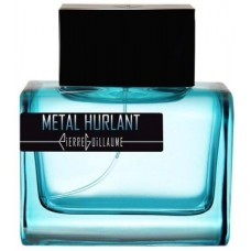 Pierre Guillaume Croisiere Collection Metal Hurlant