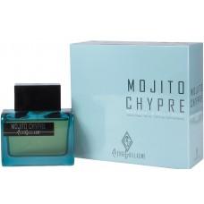 Pierre Guillaume Croisiere Collection Mojito Chypre