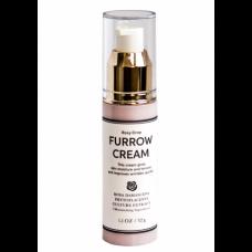Rosy Drop Furrow Cream Увлажняющий крем от морщин