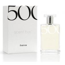 Scent Bar 500