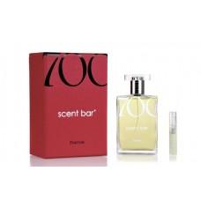 Scent Bar 700