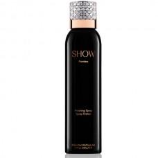 SHOW Beauty Premiere Finishing Spray Фиксирующий спрей