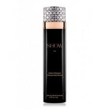 SHOW Beauty Lux Volume Shampoo Шампунь для объема волос