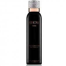 SHOW Beauty Premiere Working Texture Spray Текстурирующий спрей