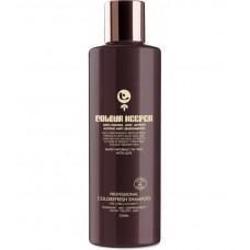 Tecna Colour Keeper Shampoo Шампунь для сохранения цвета
