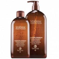 Tecna Clarifying Shampoo Очищающий шампунь для жирной кожи головы