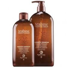 Tecna Energetic Shampoo Энергетический шампунь для слабых и ломких волос