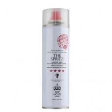 Tecna The Spritz Red Лак для волос сильной фиксации