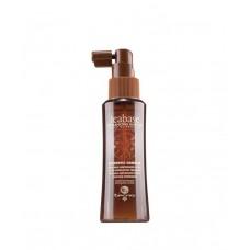 Tecna Energetic Complex Лосьон для слабых и ломких волос для нормализации баланса кожи головы