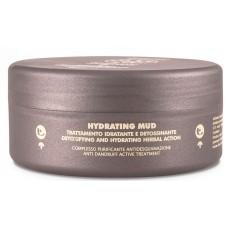 Tecna Hydrating Mud Регенерирующая глина для волос
