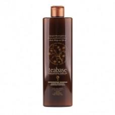 Tecna Invigorating Shampoo Шампунь для стимулирования роста волос