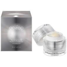 The Oozoo XinV Brightening Moisture Core Cream Увлажняющий крем с эффектом сияния кожи