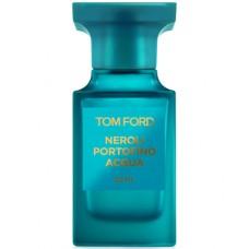 Tom Ford Mandarino di Amalfi Acqua