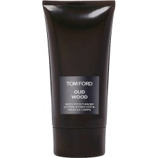 Tom Ford Oud Wood Body lotion