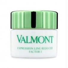 Valmont Prime AWF Expression Line Reducer Factor I Крем от мимических морщин