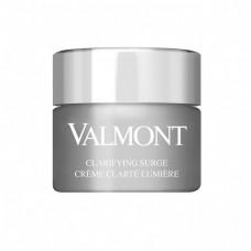 "Valmont Clarifying Surge Крем для лица ""Сияние"""