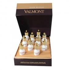 Valmont Hair & Sculp Cellular Treatment Стимулирующая программа-уход за волосами (набор)