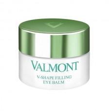 Valmont V-Shape Filling Eye Balm Бальзам для заполнения морщин для кожи вокруг глаз