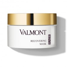 Valmont Hair Repair Recovering Mask Восстанавливающая маска для волос