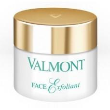Valmont Face Exfoliant Эксфолиант для лица