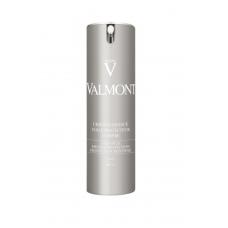 "Valmont Urban Radiance SPF20 Эмульсия для лица ""Сияние кожи"""
