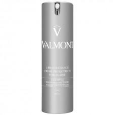 Valmont Urban Radiance SPF50 Крем для сияния кожи