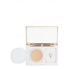 Valmont Perfecting Powder Cream SPF 30 Тональный крем-пудра для идеальной кожи
