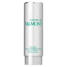 Valmont Unifying With A Hydrating Cream Увлажняющий крем с тонирующим эффектом