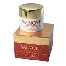 Valmont Restoring Creme SPF 30 Восстанавливающий крем SPF 30