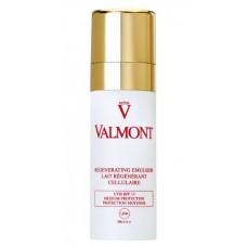 Valmont Regenerating Emulsion Регенерирующая эмульсия для лица и тела SPF 15