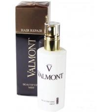 "Valmont Beautifying Mist Спрей для волос ""Вуаль красоты"""