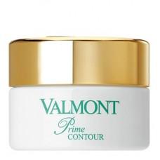 """Valmont Prime Contour Клеточный крем для глаз и губ """"Контур"""""""