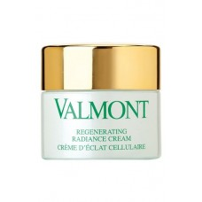 Valmont Regenerating Radiance Cream Восстанавливающий крем Сияние