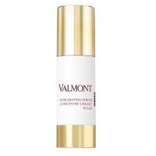 Valmont Hair Repair Sublimating Serum Сыворотка восстанавливающая блеск волос