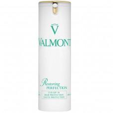 "Valmont Restoring Perfection SPF 50 Восстанавливающий крем ""Преимущество"""