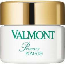 Valmont Primary Pomade Обогащённый регенерирующий бальзам