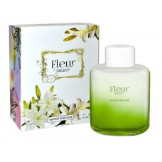 Otoori Water Perfume Fleur Select