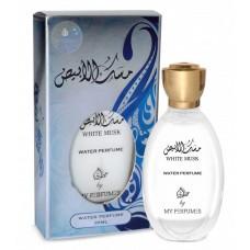 Otoori Water Perfume White Musk