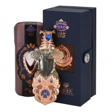 Shaik Opulent Shaik Gold Edition No 33